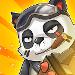 我的熊猫大侠
